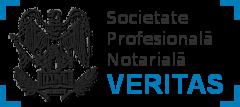 Birou Notarial Arad | Societatea Profesionala Notariala Veritas